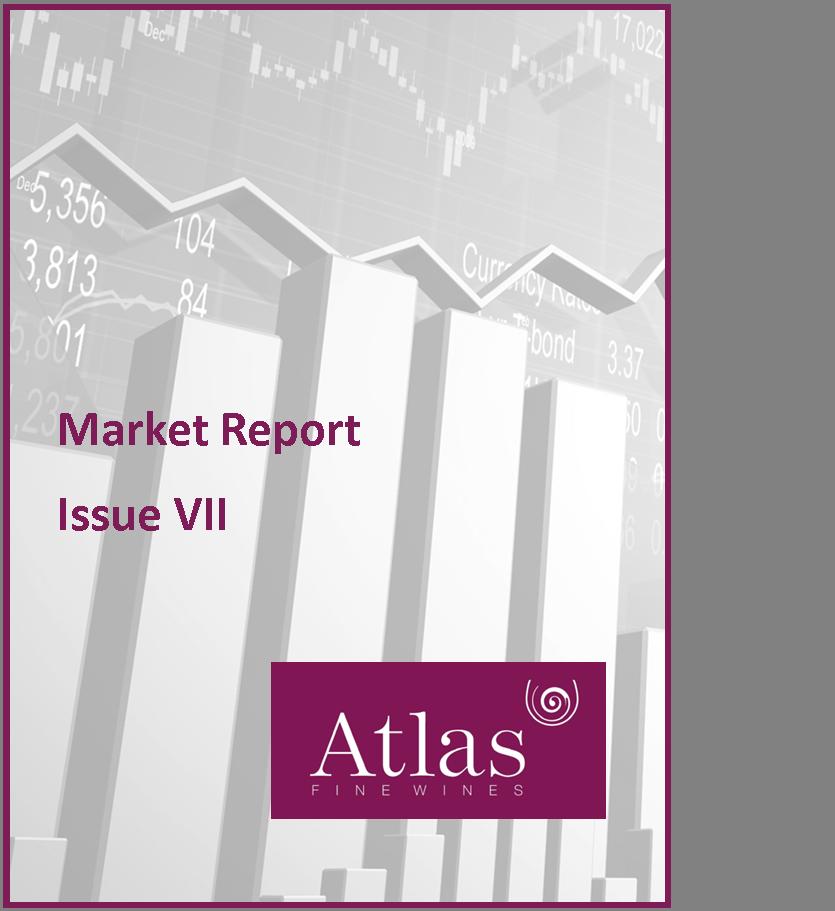 Market Report VII